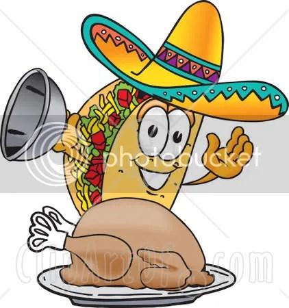8051_taco_mascot_cartoon_character_.jpg Spank that Turkey image by Ctopno66
