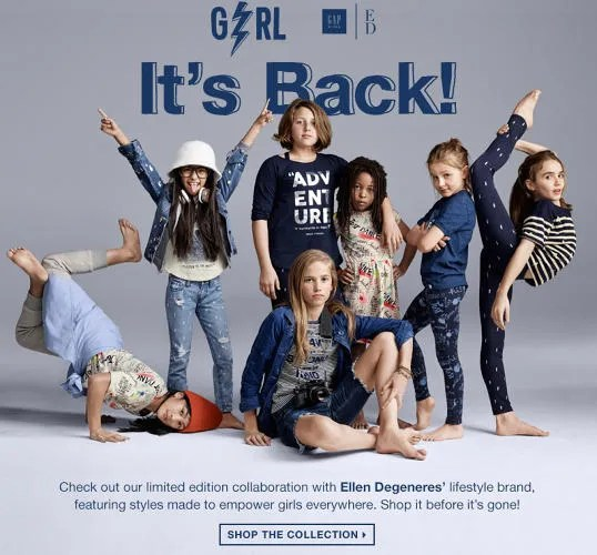 photo 3058611-slide-s-4-aa-gap-apologizes-for-kids-ad-controversy-swaps-image_zpsskylcxqh.jpg