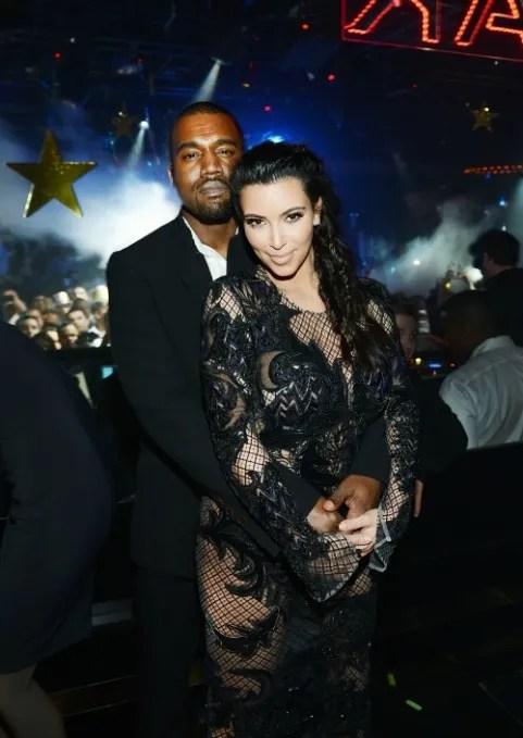 photo kim-kardashian-kanye-west-1-again_0_zpsa78bdfab.jpg