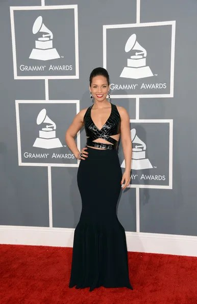 photo AliciaKeys55thAnnualGRAMMYAwardsArrivalsP8oXhOGIxshl_zps667327ce.jpg