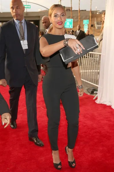 photo BeyonceKnowles55thAnnualGRAMMYAwardsfLipHuYPsiCl_zps5d9988ca.jpg