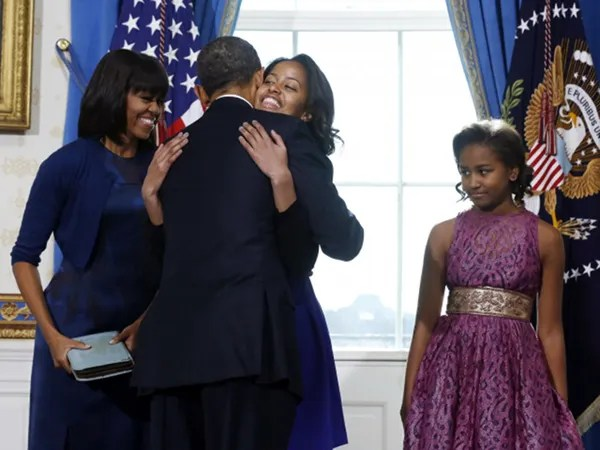 photo aptopix-inaugural-swearing-in-obamajpeg-1280x960_zpsff50dcae.jpg