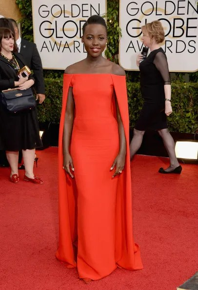 photo LupitaNyongo71stAnnualGoldenGlobeAwards4M82hZdNsgbl_zps5366c125.jpg