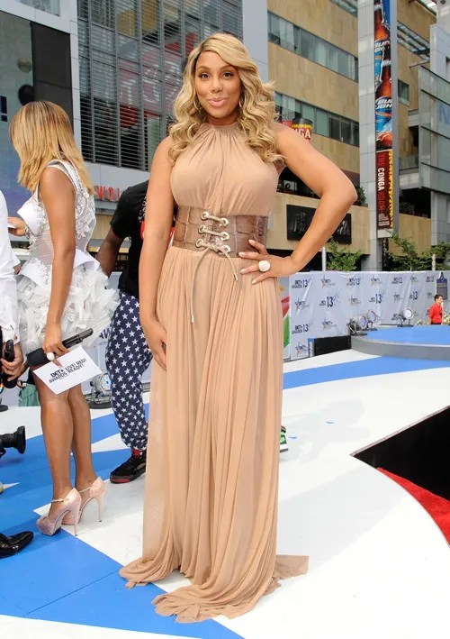 photo TamarBraxton2013BETAwards106ParkStageQC2ZJ9aNixbx_zps1295a3db.jpg