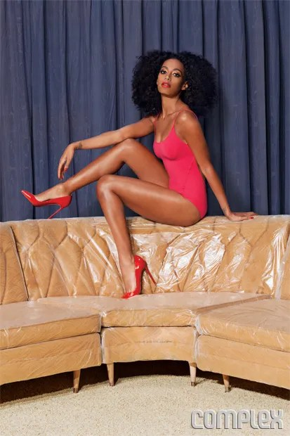 photo Solange-Knowles-For-Complex3_zpsa635d215.jpg