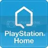 Playstation Home, tak lama lagi.