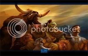 World of Warcraft, pemenang kategori RPG.