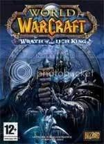 Wrath of The Lich King, pemecah rekor game PC dengan penjualan terbanyak dalam 1 hari.