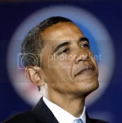 barack obama Pictures, Images and Photos