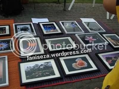 https://i1.wp.com/i369.photobucket.com/albums/oo135/JANISEZA/ART12.jpg