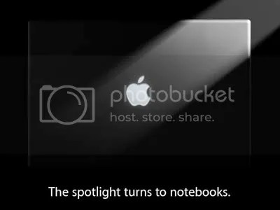 the_spotlight_turns_to_notebooks_evento_apple_14_ottobre