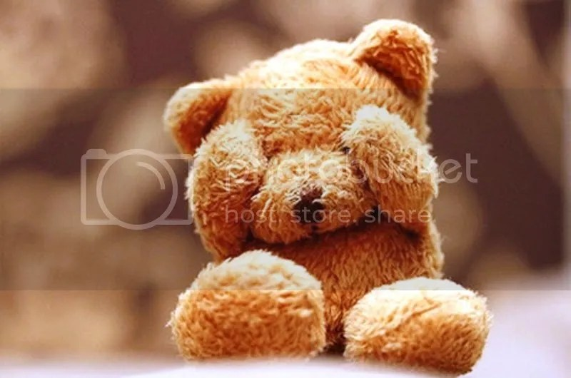 photo eyes-closed-cute-teddy-bear-day-pics-images-wallpaper_zps4mruvgvm.jpg