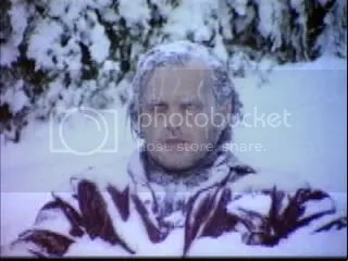 Frozen Jack Torrence