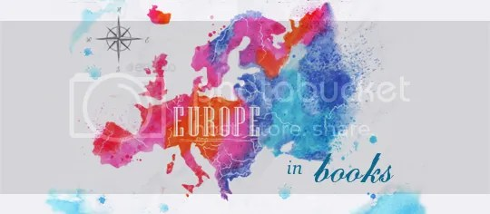 photo europe-in-books2_zpslozsldvx.png