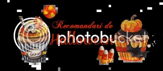 photo halloween_recomandations_zpst6pscuhc.png
