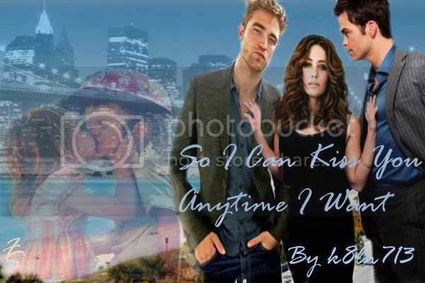 https://www.fanfiction.net/s/10483597/1/So-I-Can-Kiss-You-Anytime-I-Want