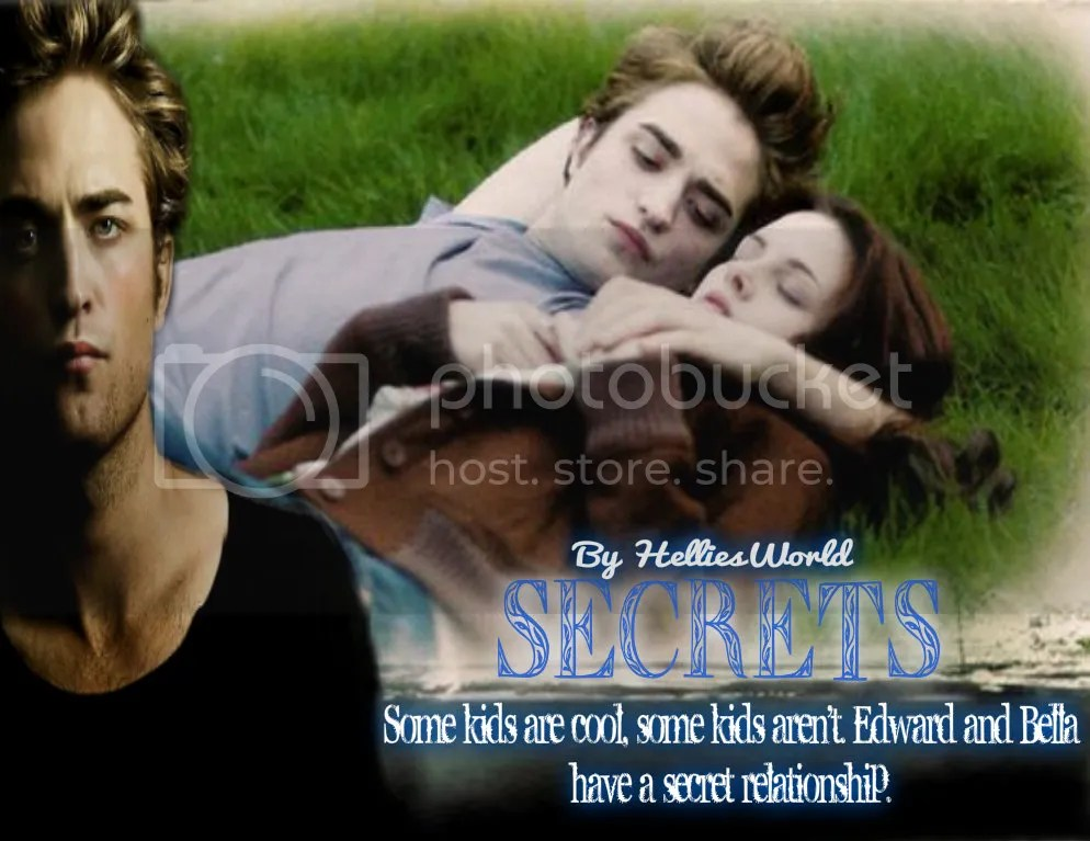 https://www.fanfiction.net/s/9956823/1/Secrets