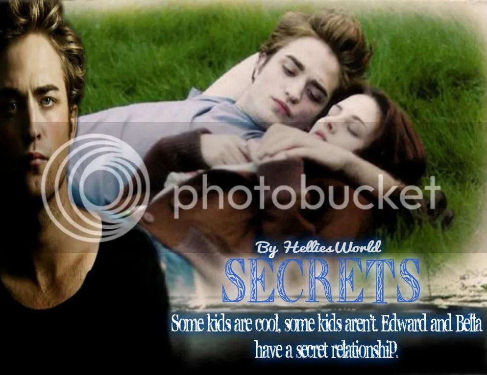 https://www.fanfiction.net/s/9956823/1/Secrets