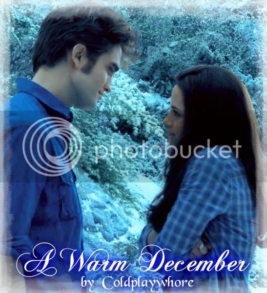 https://www.fanfiction.net/s/4934378/1/A-Warm-December