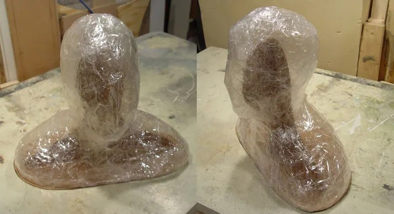 how to effectively use expanding foam