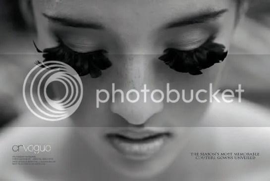https://i1.wp.com/i37.photobucket.com/albums/e90/carmelitaspice/eyelashes-1.jpg