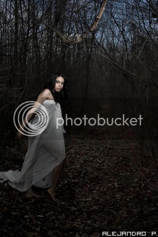 https://i1.wp.com/i37.photobucket.com/albums/e90/jayz4dayz/Blog%20Items/IMG_1155icopy.jpg
