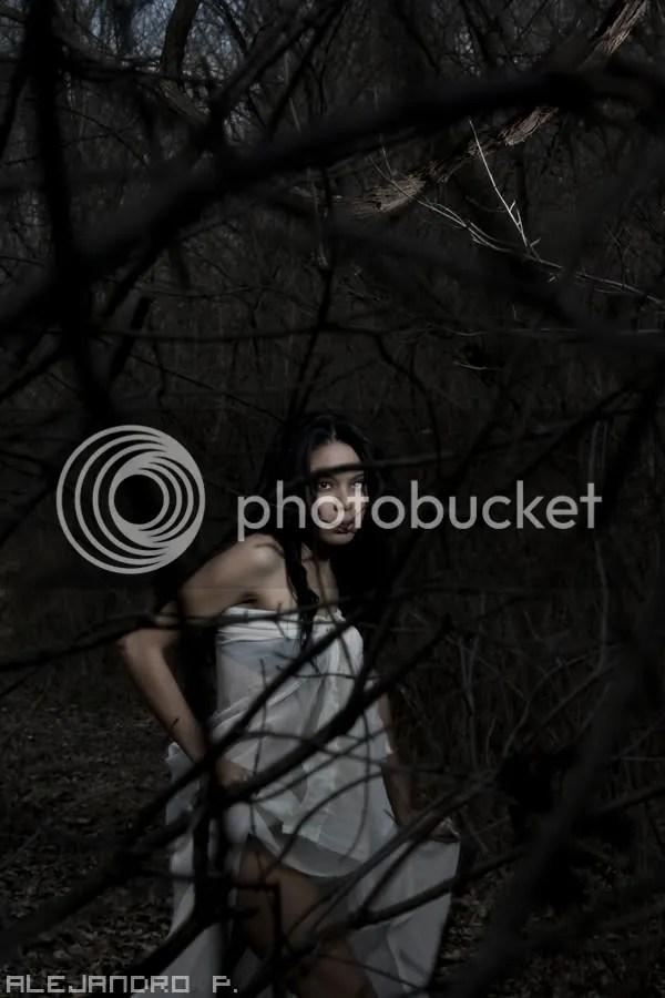 https://i1.wp.com/i37.photobucket.com/albums/e90/jayz4dayz/Blog%20Items/IMG_1158icopy.jpg
