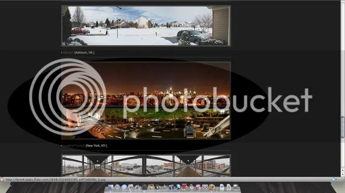 https://i1.wp.com/i37.photobucket.com/albums/e90/jayz4dayz/Blog%20Items/pano2.png