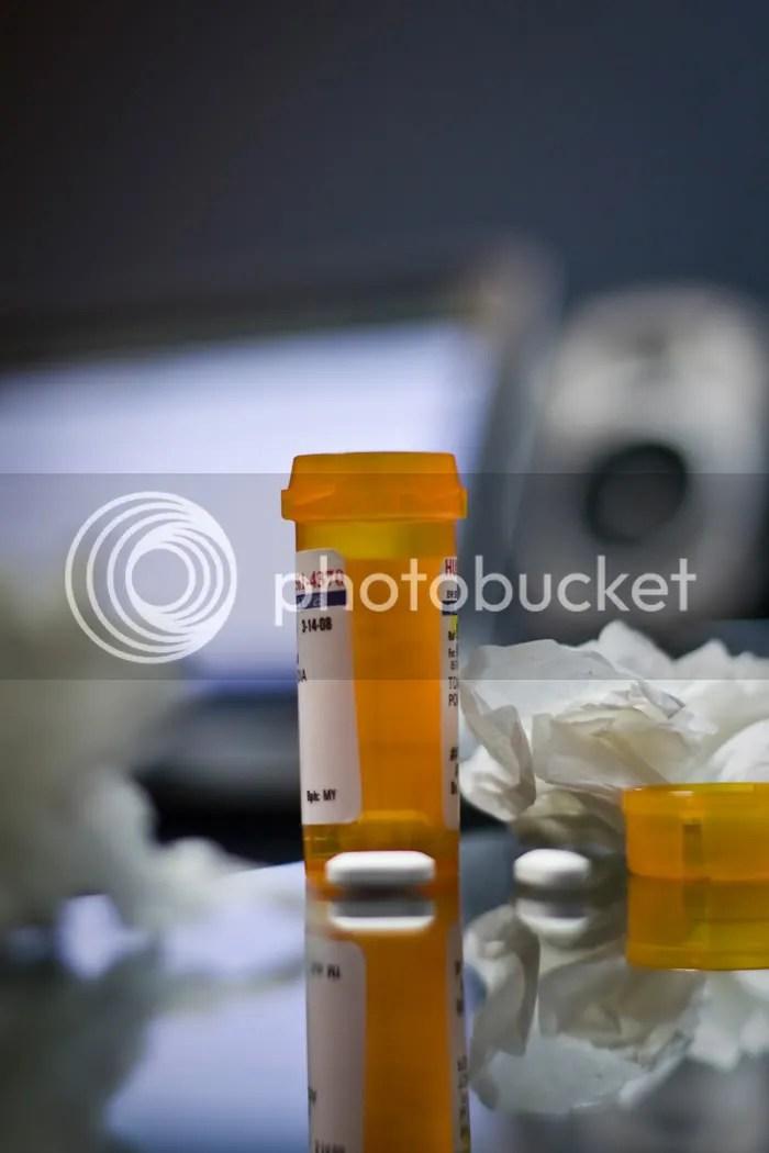 https://i1.wp.com/i37.photobucket.com/albums/e90/jayz4dayz/Blog%20Items/pills1.jpg