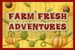 Farm Fresh Adventures