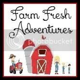 Farm Fresh Adventures