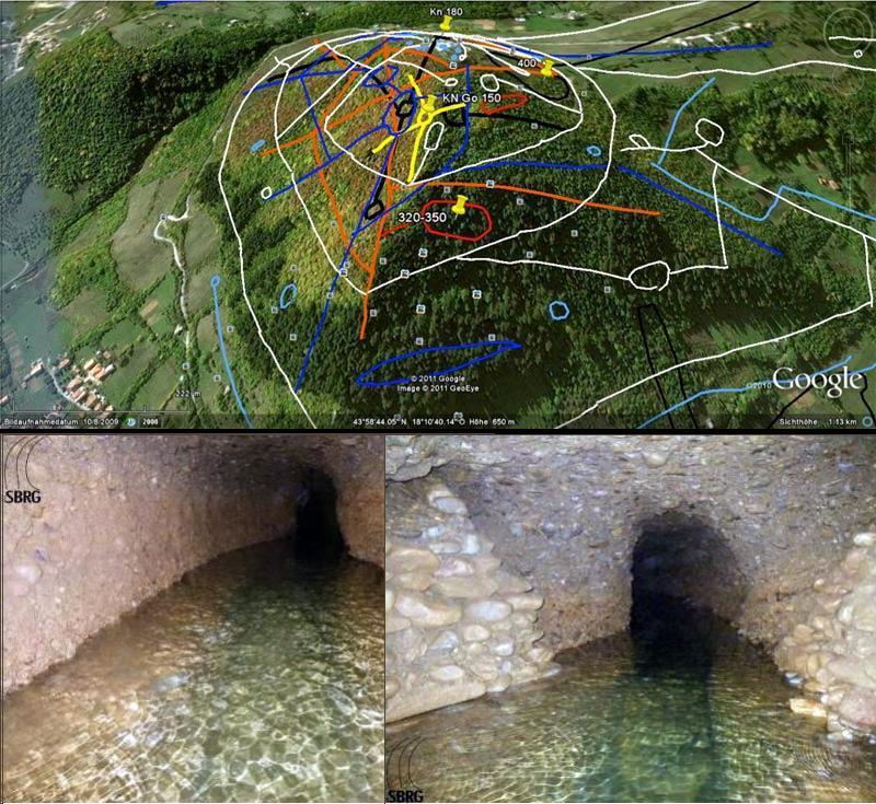 Risultati immagini per l'ingegnere elettronico serbo Goran Samoukovic di Belgrado