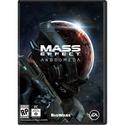 Mass Effect Andromeda news, Mass Effect Andromeda pre order, Bioware, Mass Effect Andromeda: ecco le prime immagini della cover