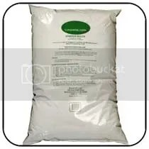 compost bag