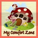 My Comfort Zone