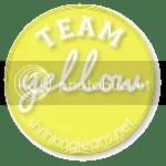 The Sisterhood - Team YELLOW