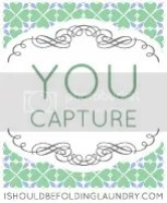 You Capture