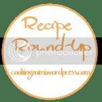 Recipe Round-Up