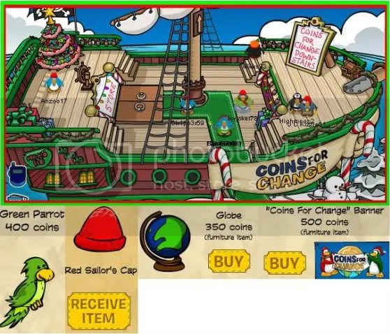 ChristmasMigrator-1.jpg picture by Piplupice99