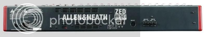 ZED_R16_rear