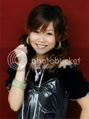 https://i1.wp.com/i376.photobucket.com/albums/oo205/Ayushamus1/Niigaki.jpg