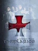 La Sangre De Los Templarios Pictures, Images and Photos