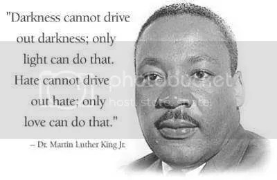 martin luther king, jr. photo: Martin Luther King Jr MartinLutherKingJr5fq2.jpg