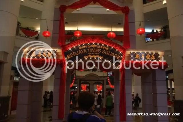 KL CNY by seeput