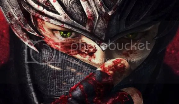 TGS-2010-Ninja-Gaiden-3-Announced-Concept-Art-Revealed