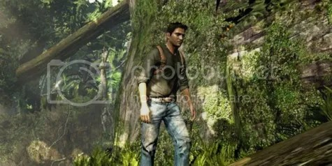 photo Uncharted-NGP_zps8abf3f67.jpg