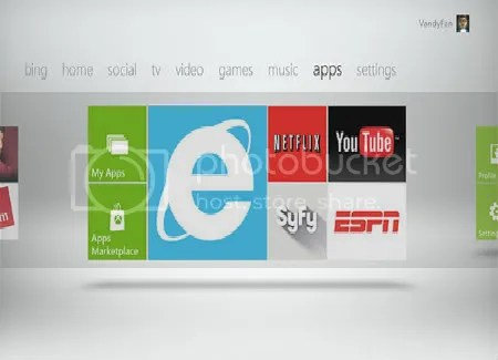 gesture_enabled_internet_explorer_9_to_come_on_xbox_360_8z1oc