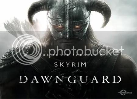 skyrim-dawnguard