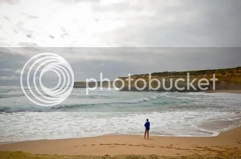 Da Alice Springs a Sydney photo DSC_2087_zpsef8bf1b5.jpg