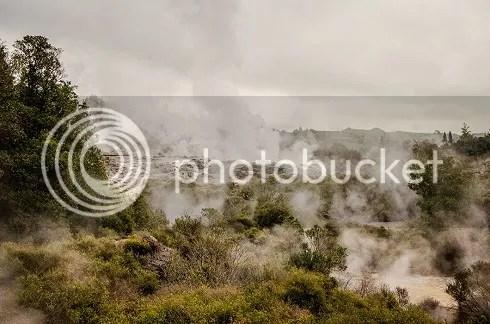NZ photo _DSC0569_zpsb3288160.jpg